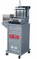 SE-6A Устройство для чистки инжекторов