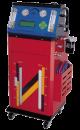 GA-322LCD Электрическая установка для замены жидкости в АКПП c дисплеем