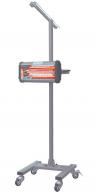 IR 1 Инфракрасная коротковолновая сушка, мощность 1х1000Вт