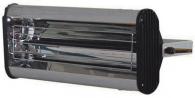 IR 01 Софит для инфракрасной коротковолновой сушки, мощность 1х1000Вт