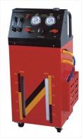 GD-522A Электрическая установка для замены охлаждающей жидкости двигателя.