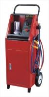 GL-122 Пневматическая установка для промывки масляной системы ДВС