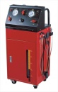 GD-422 Электрическая установка для замены тормозной жидкости.
